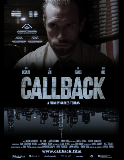 callback-poster