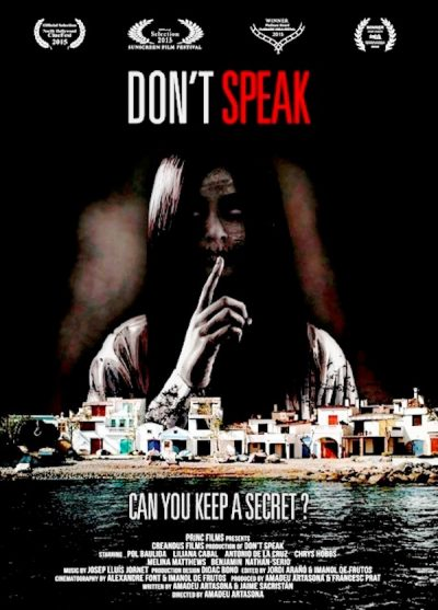 dont-speak-laureles