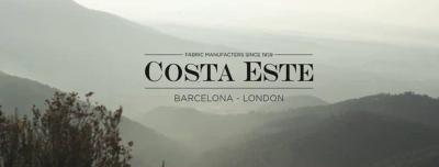 costa-este