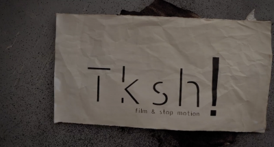 tksh-films-adolfo-bueno-juan-sebastian-vasquez